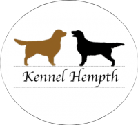 Kennel Hempth